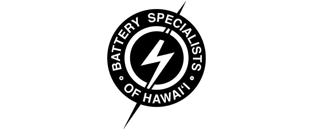 Battery Specialists of Hawai'i