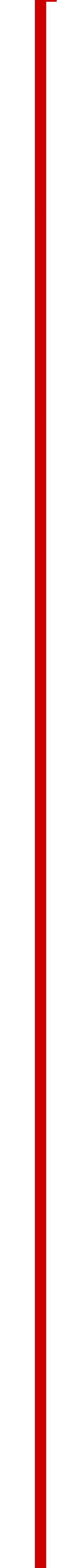 red line-nb.png