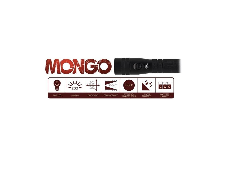 Mongo flashlight.jpg