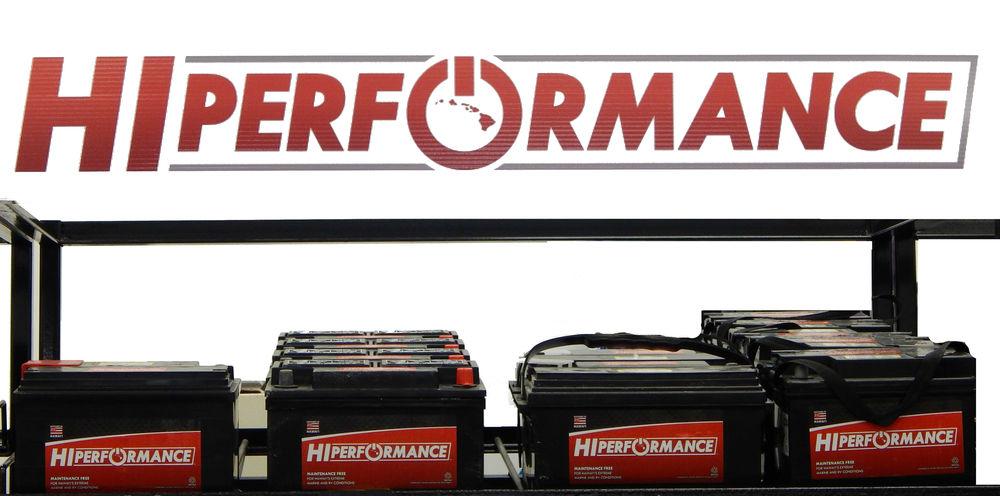 HI Performance Batteries.jpg