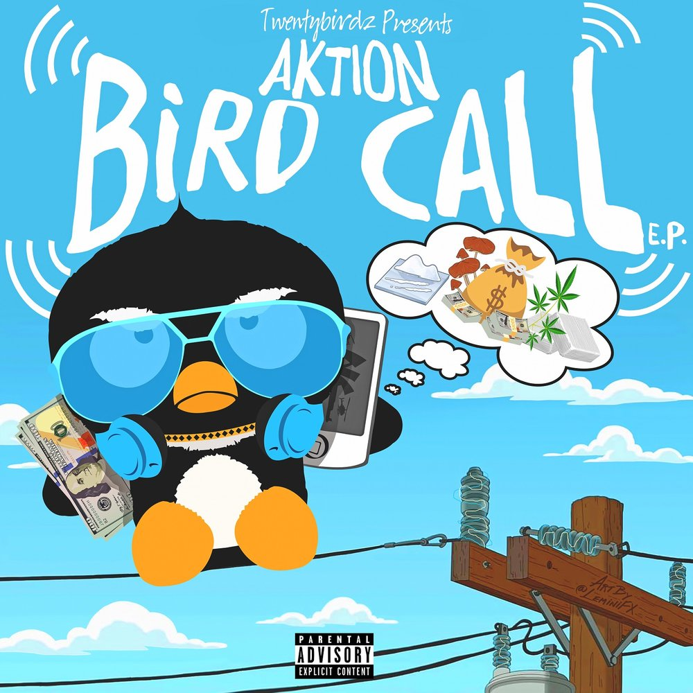 Aktion - Bird Call EP Front -itunes - OG - Revision.jpg