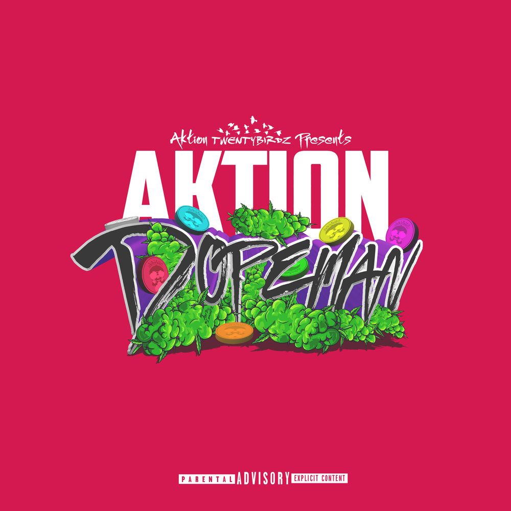 Aktion - Dopeman - 4K - iTunes Version.jpg