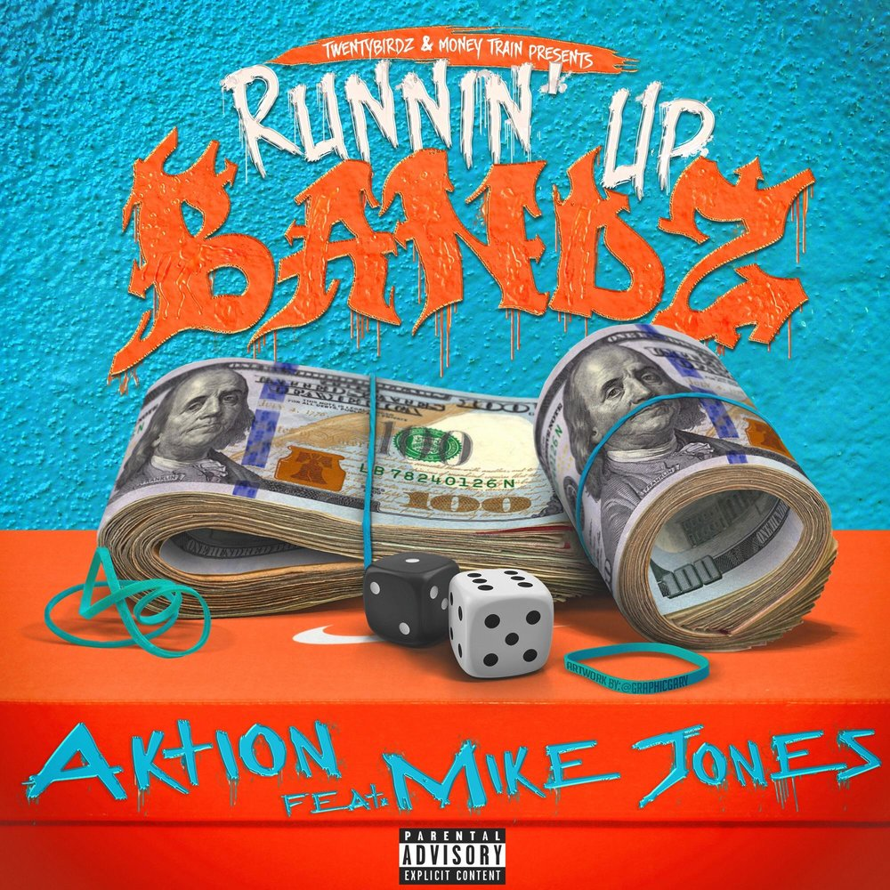 Runnin Up Bandz Artwork.jpg