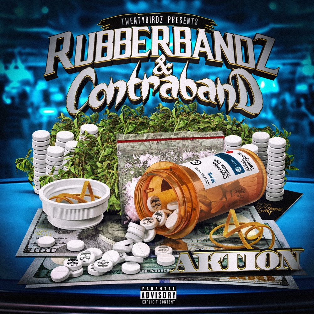 Aktion_Rubberbandz&Contraband_HD.jpg