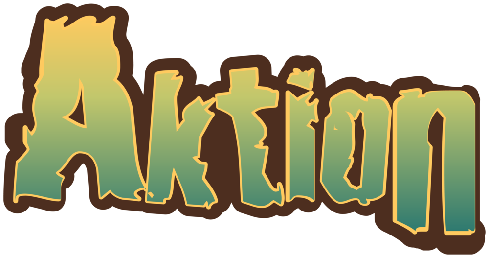 aktion text .png