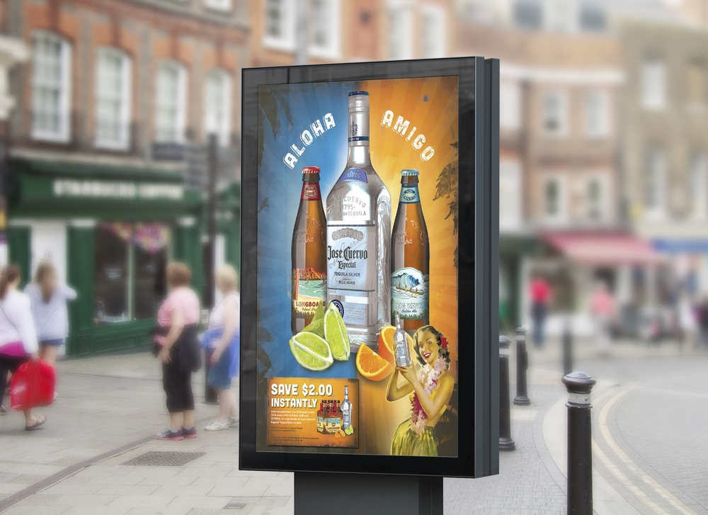 Street Billboard PSD MockUp.jpg