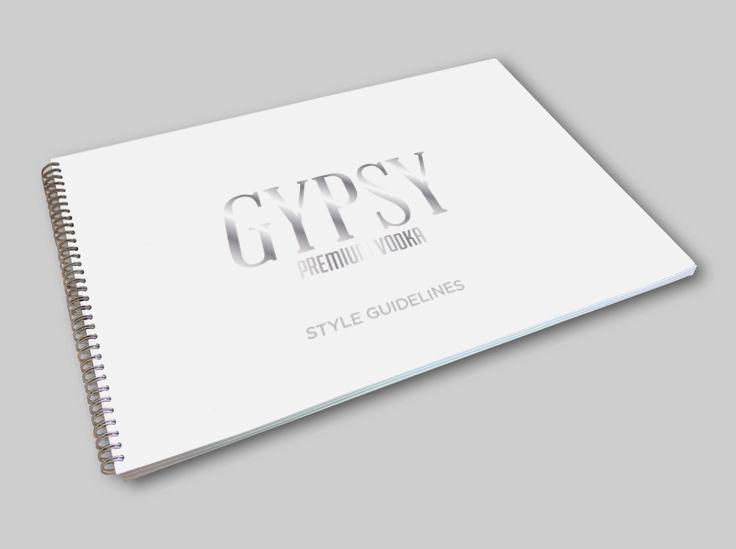 gypsy_guides.jpg