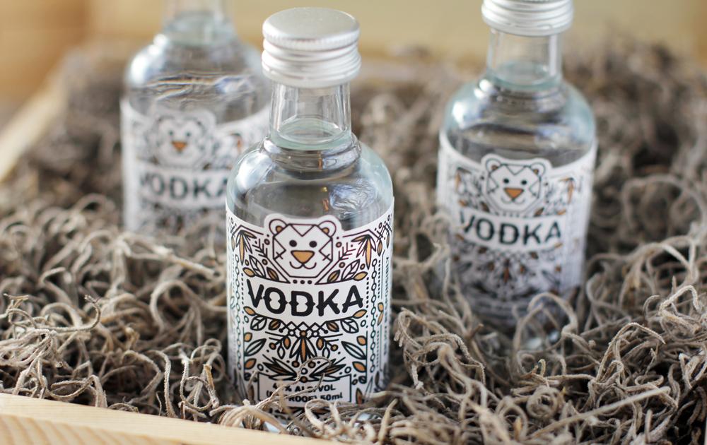 vodkabottles.jpg