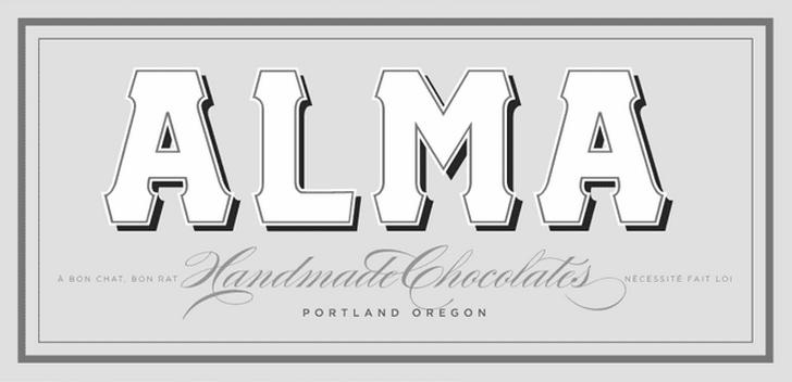 logo_alma.png
