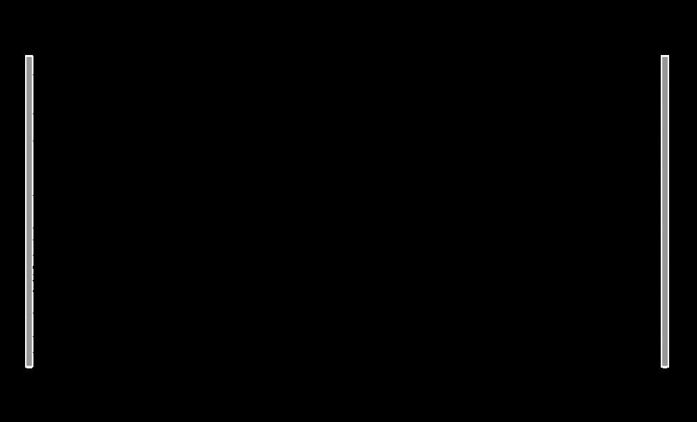 logo_penguin.png