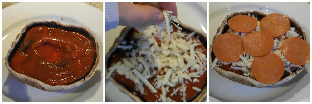 Portobello Mushroom Pizza2.jpg.jpg