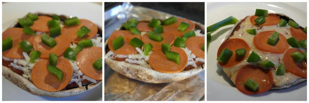 Portobello Mushroom Pizza3.jpg.jpg