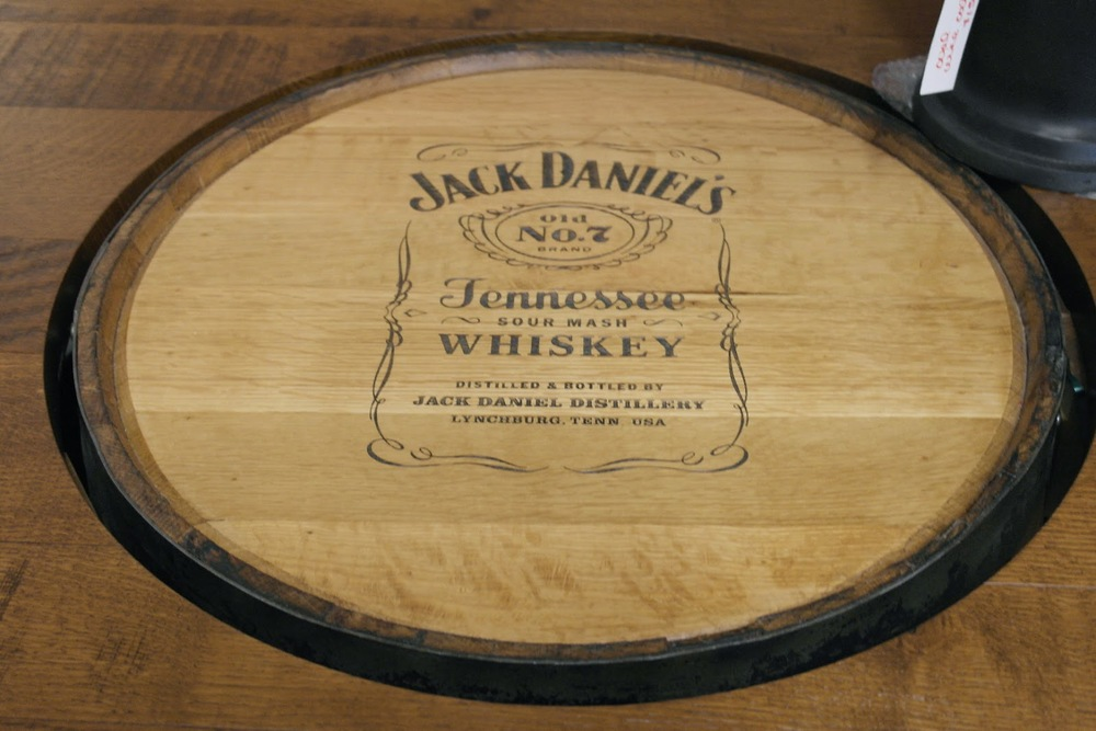 Jack Daniels2.JPG