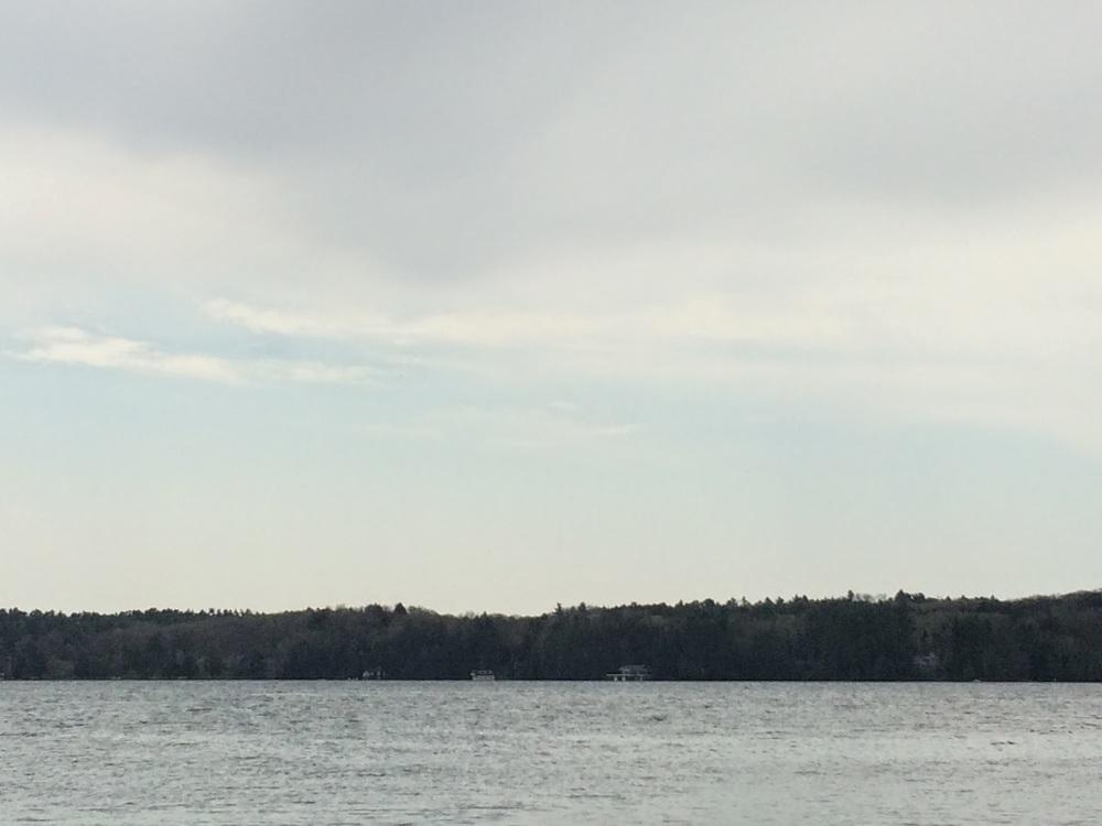 Cloudy Lake.JPG