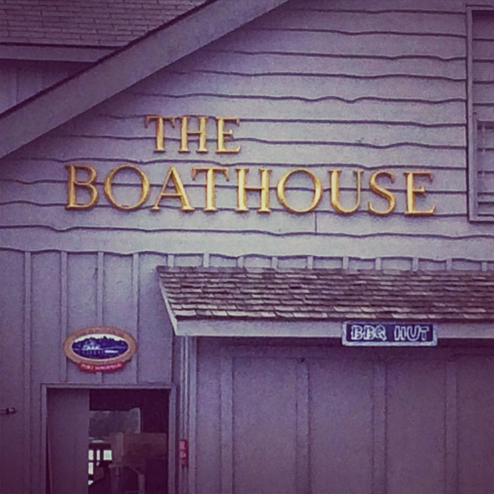 The Boathouse-1.JPG