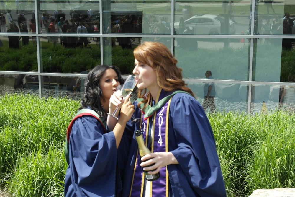 Graduation 6.JPG
