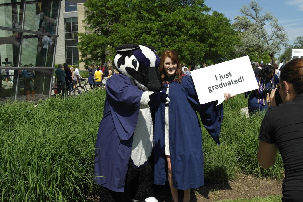 Graduation 8.JPG