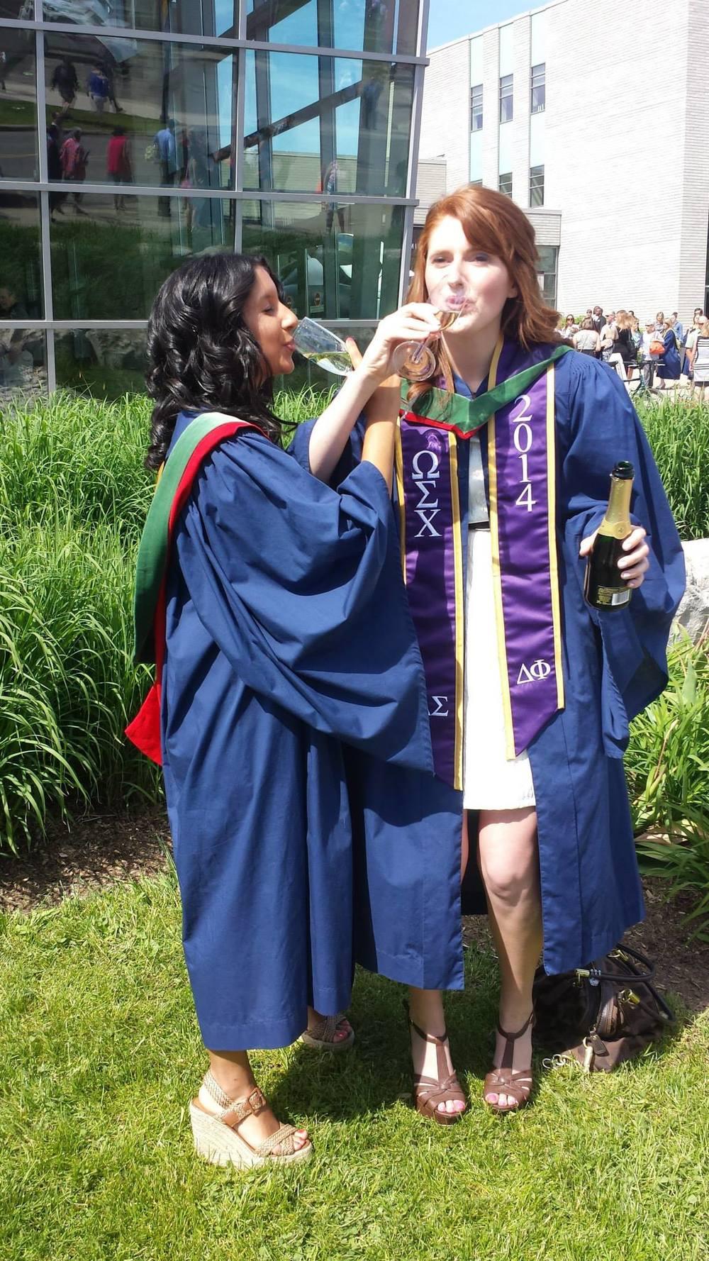 Graduation Champagne 2.jpg
