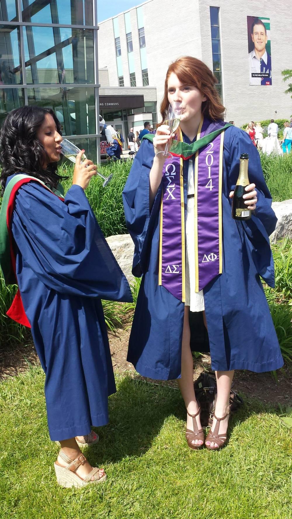 Graduation Champagne.jpg