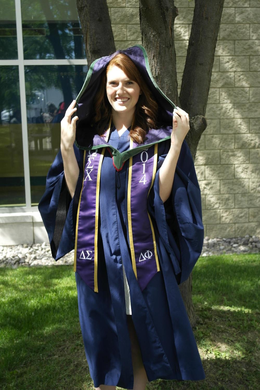 Graduation Hood.JPG