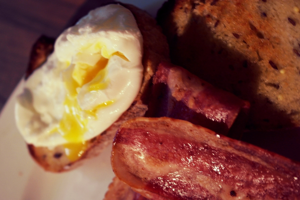 Bacon & Egg.JPG