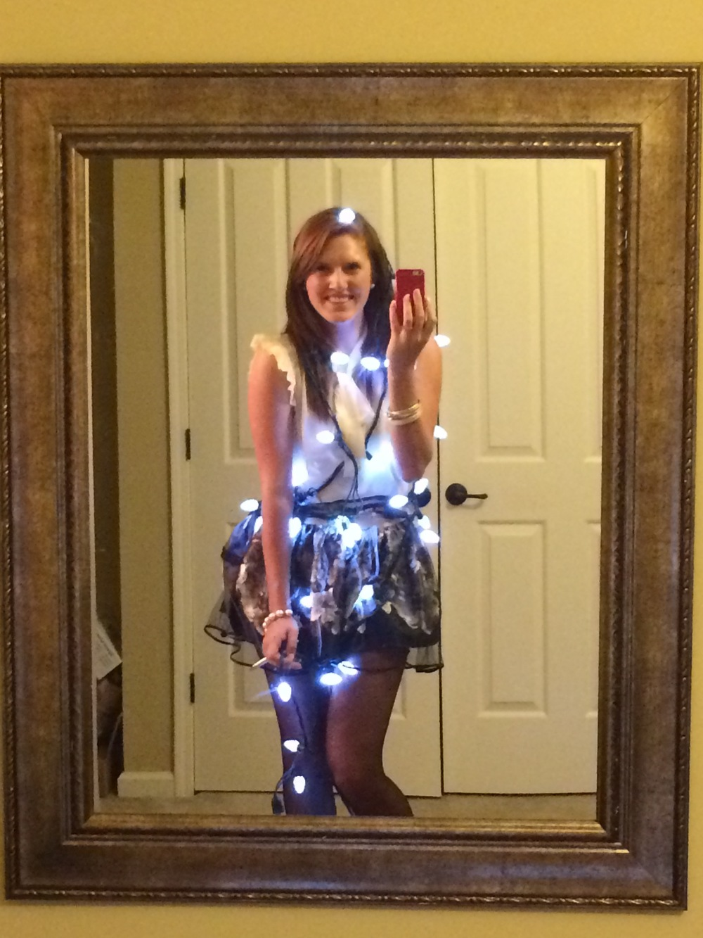 Christmas Light Outfit.JPG