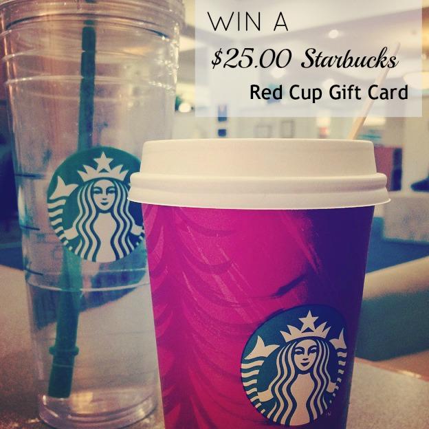 Starbucks Gift Card Win!.jpg