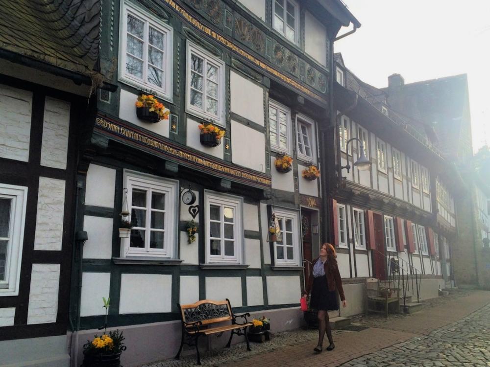 Germany Trip I.JPG