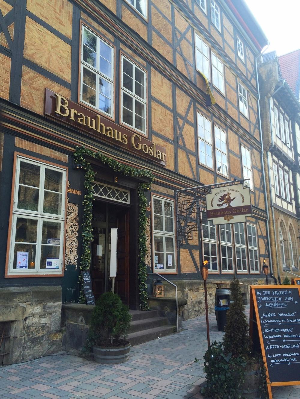 Brauhaus Goslar.JPG