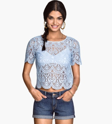 Lace Top.jpg