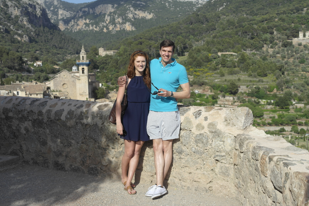 Top 7 things to do while traveling in the island of Mallorca, Spain