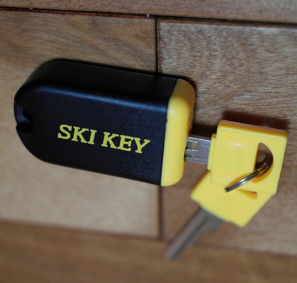 Why You Need A Ski Key.jpg