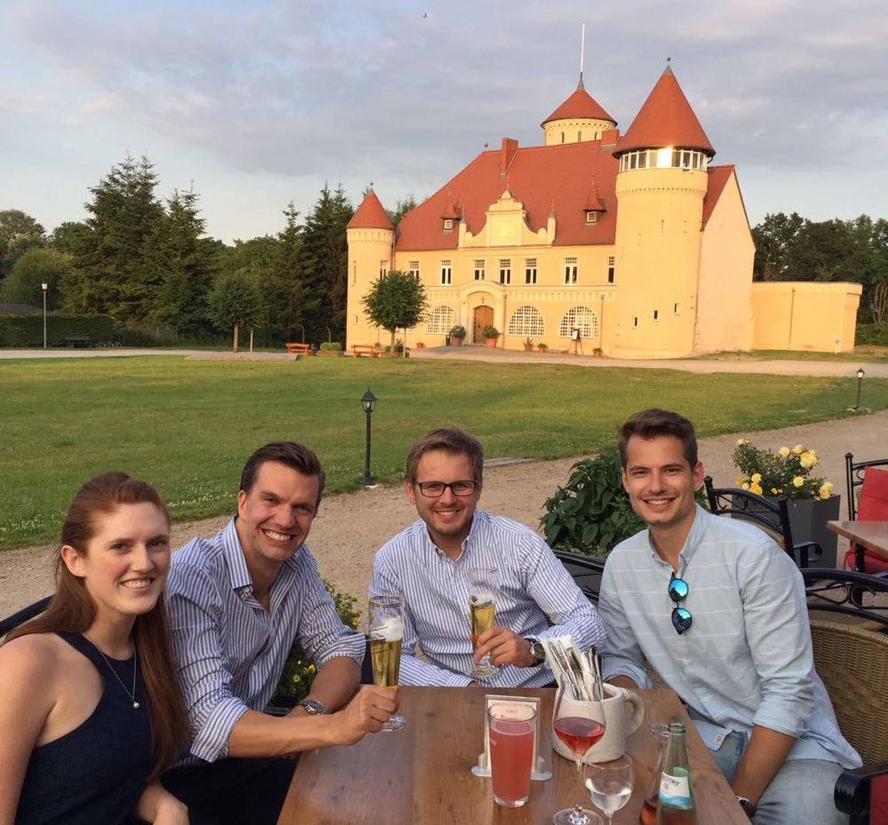 What To Do Usedom Germany.JPG