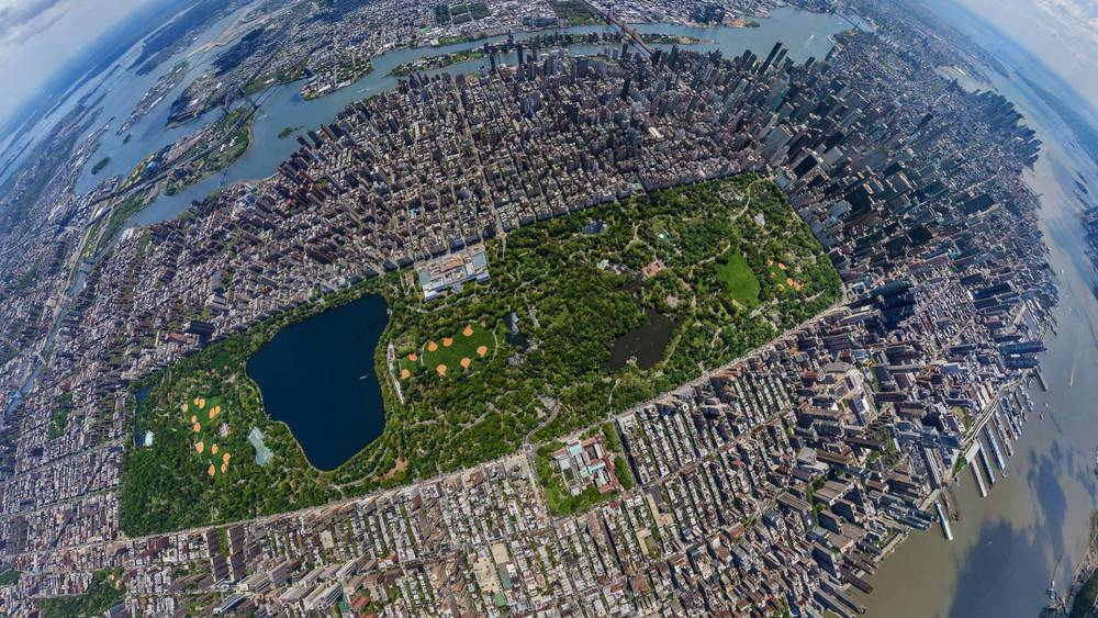 Central-Park-from-2500-feet.jpeg