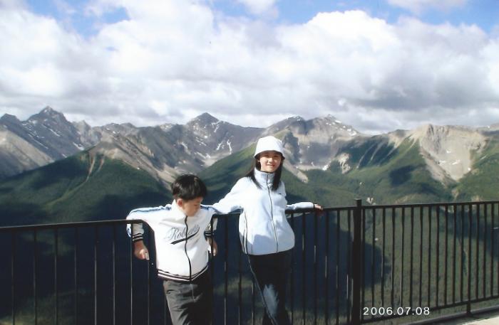瑞士少女峰 Jungfrau, Swiss
