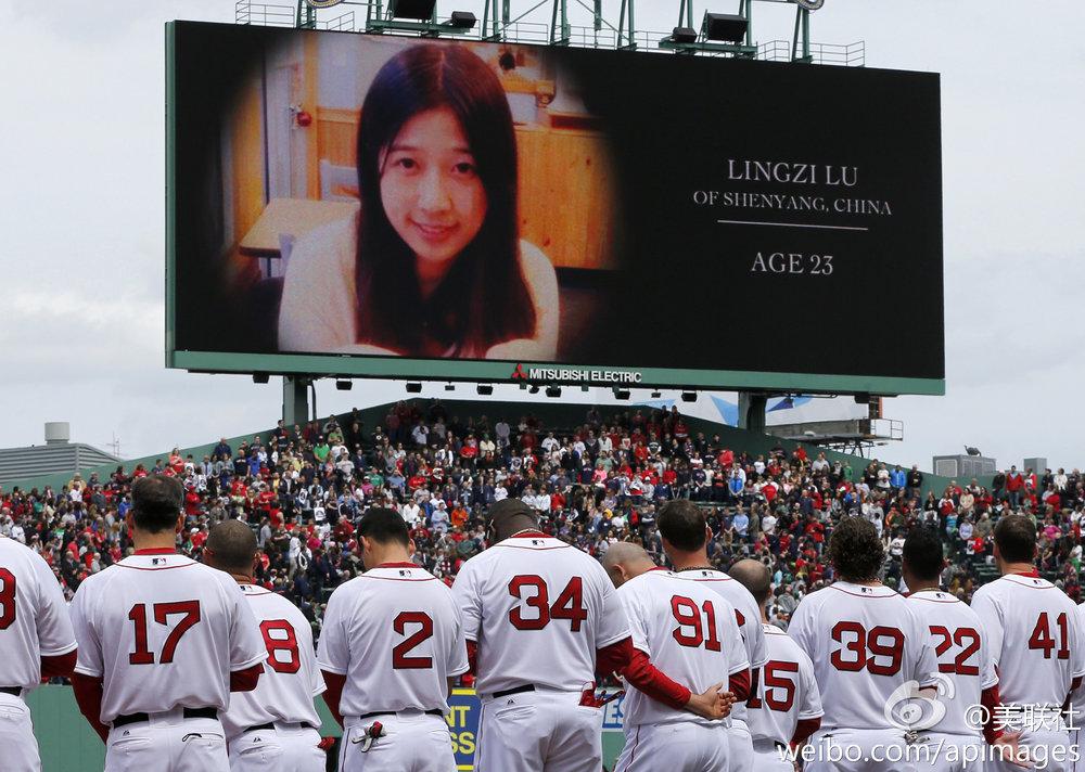 boston-red-sox-baseball-game-lu-lingzi-overseas-chinese-student-victim-of-boston-marathon-bombings-remembered-ap-photo.jpg