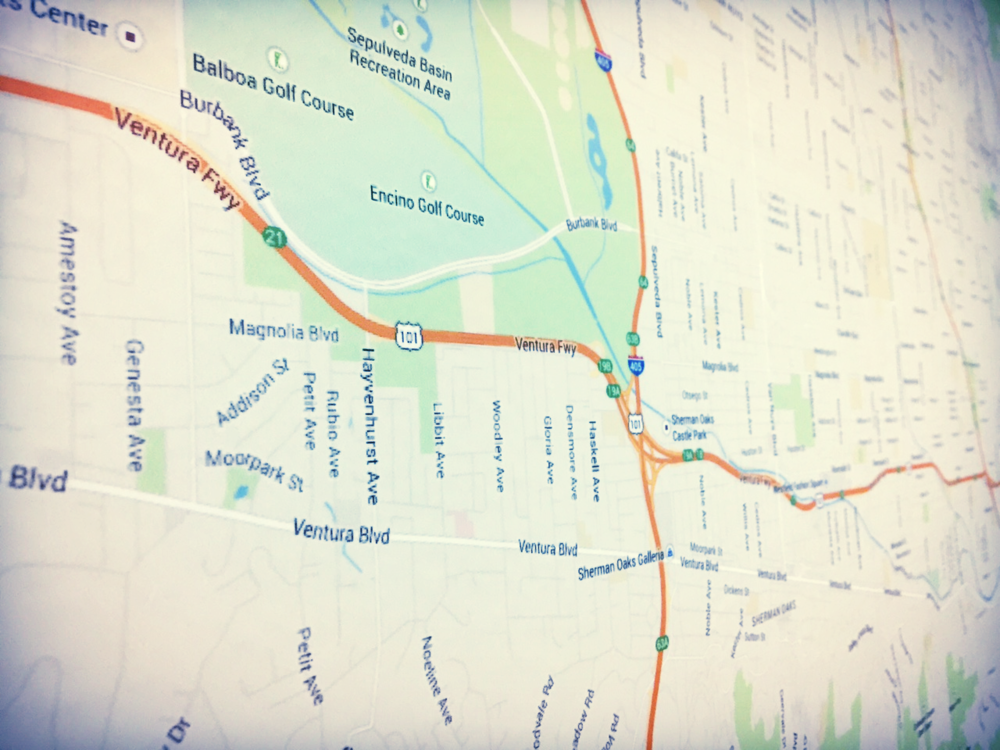 wall_map_los_angeles_premim_sign_solutions