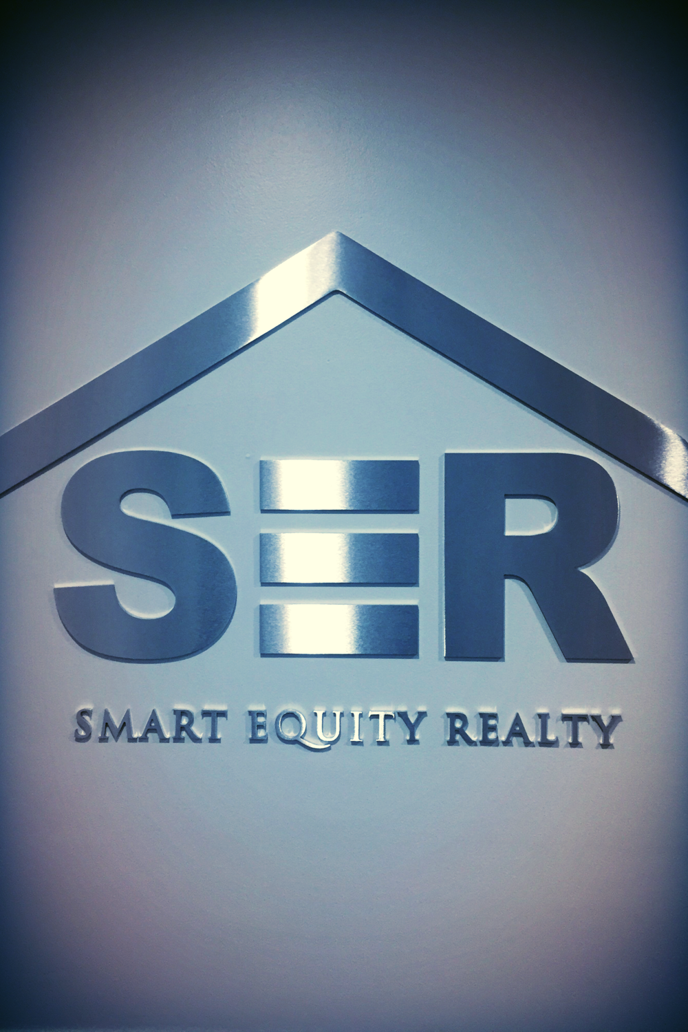 SmartEquityRealty_Encino_OfficeSign_PremiumSignSolutions