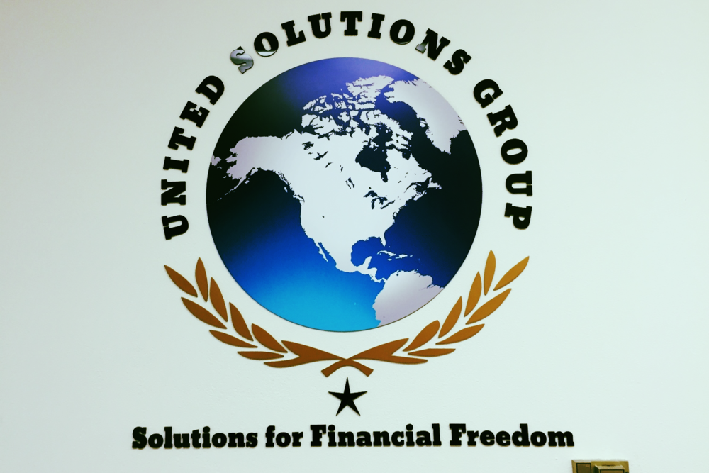 UnitedSolutionsGroup_BusinessSign_PremiumSignSolutions