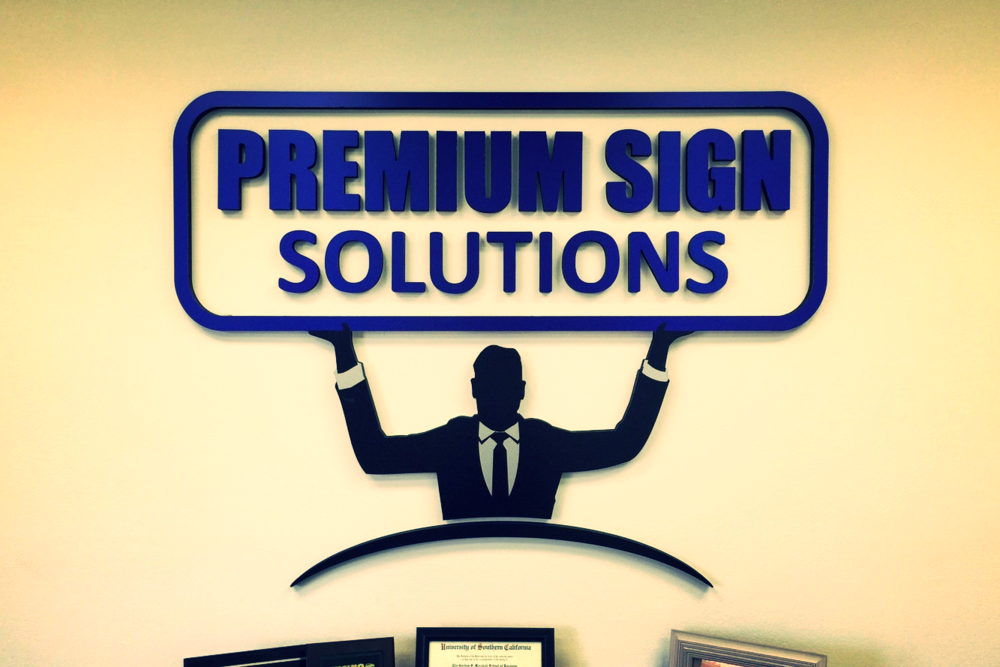 PremiumSignSolutions_LobbySigns_Tarzana