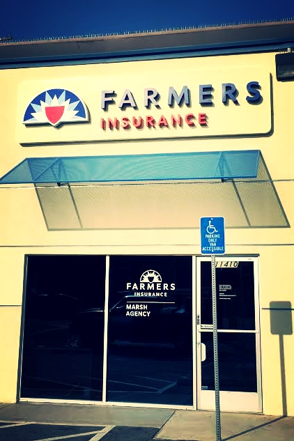 FarmersInsurance_HaloChannelLetters_NorthHollywood_PremiumSignSolutions