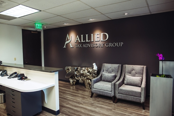 AlliedTaxAdvisoryGroup_Encino_businessSign_PremiumSignSolutions