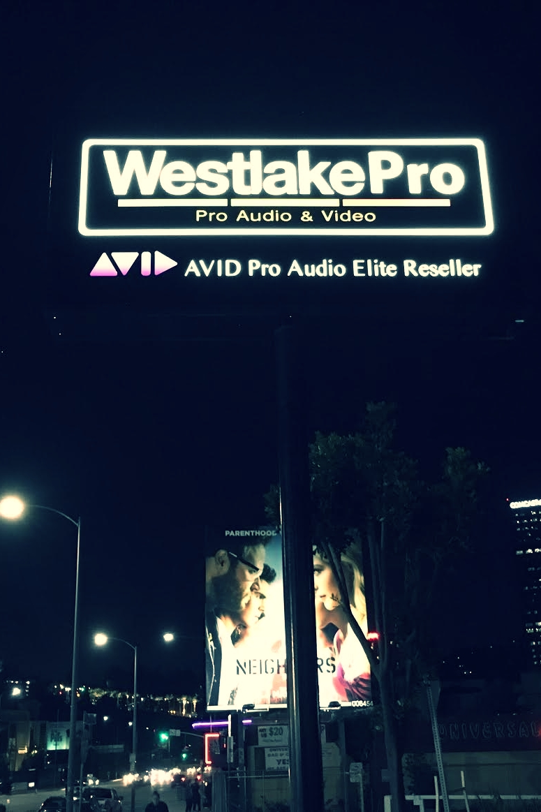 WestlakeAudio_Pylon_BusinessSign_NorthHollywood_PremiumSignSolutions