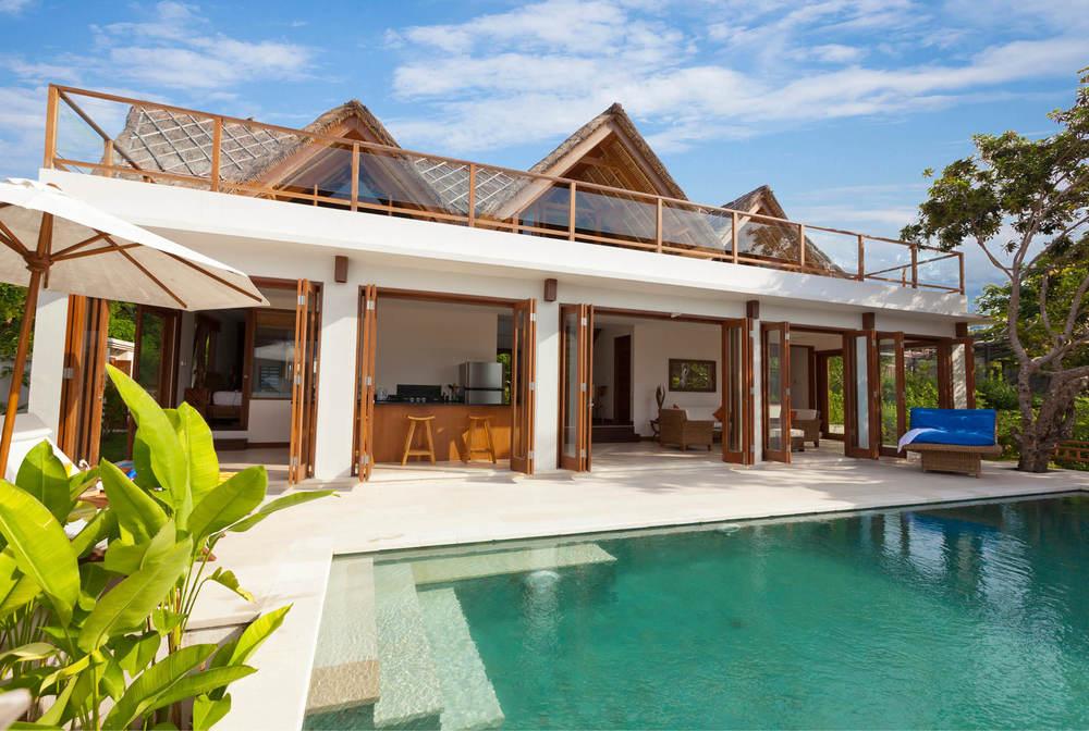 villas header.jpg