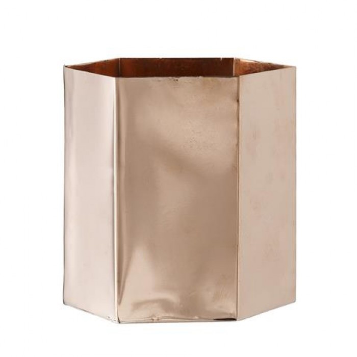 designstuff-bloomingville-flower-pot-copper-homewares.jpg