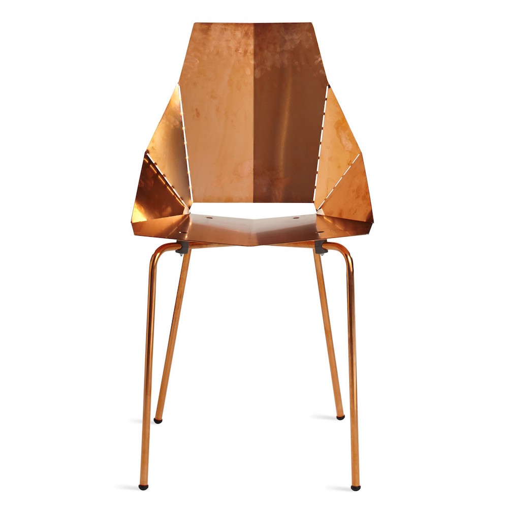 rg1_sidchr_cp_real-good-chair-copper_1.jpg