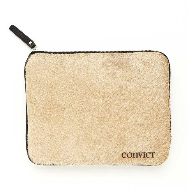 Tablet_cover_-_Beige_77bce652-efba-4f44-9e1a-6feab427f4f4_1024x1024.jpg
