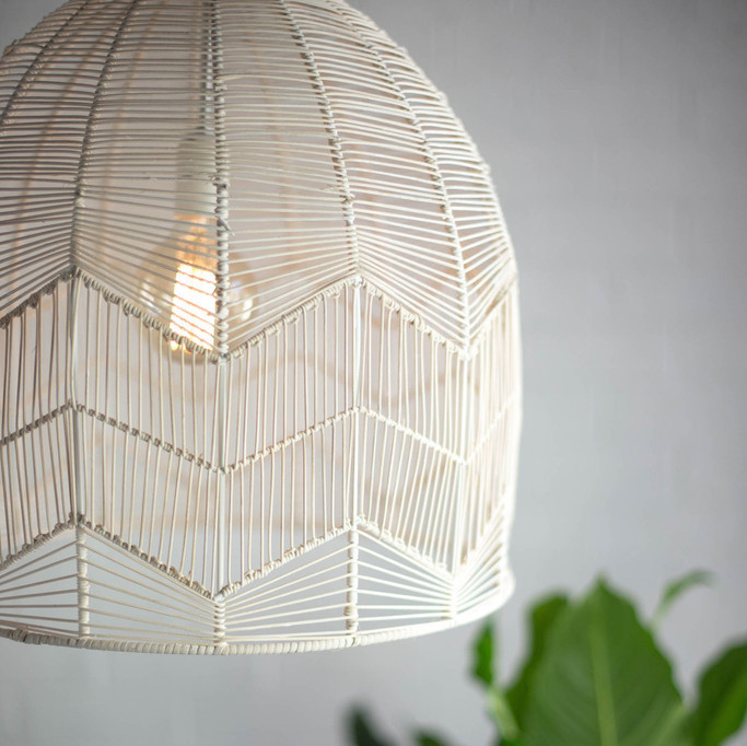 rattan pendant lighting. milly and eugenewhite_wash_lace_rattan8_1024x1024jpg rattan pendant lighting