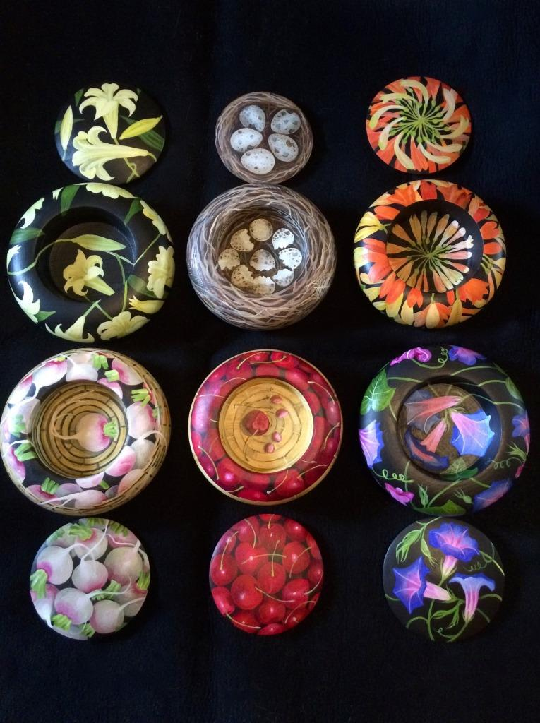 by-charlotte-thodey-painted-bowls_29508592940_o.jpg