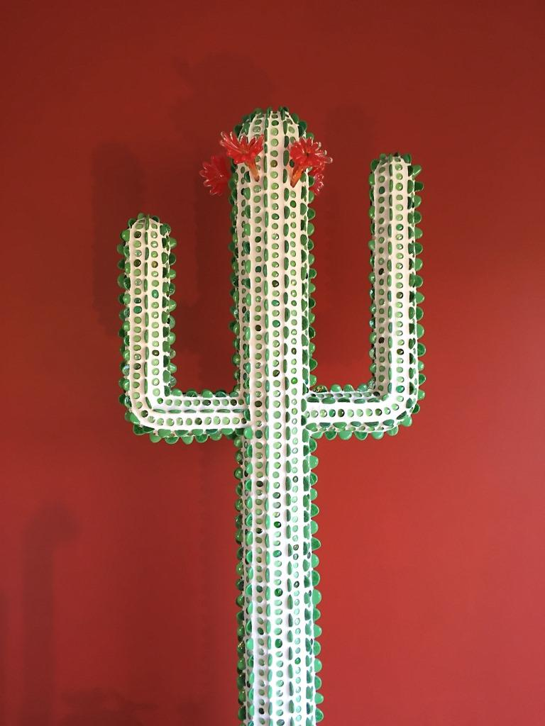 by-luba-bosch-saguaro-cactus_29085380913_o.jpg